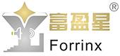 深圳市富盈星电子有限公司