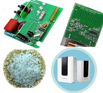 富盈星选用优质材料做为生产源料