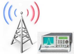 无线门铃超强性能设计